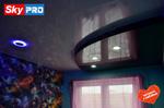 Натяжные потолки Псков отзывы